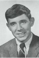 Steve Darling