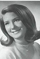 Debbie Diessner (Ballin)