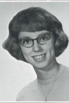 Marcia Hart (Grekso)