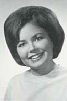 Carol Jean Maund