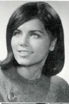 LoraLee Sanborn