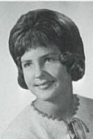 Linda Broughton