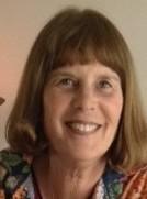 Sue Eichhorn