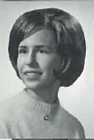 Fran McGowan (Barasch)