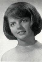 Karen Sandberg