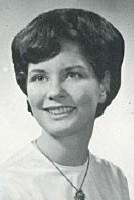 Carole Ochman (Osborne)