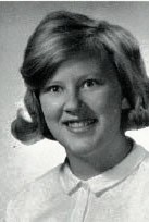 Linda Twite
