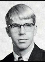 Jerry ROBB