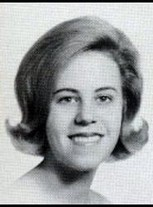 ELIZABETH SHINN