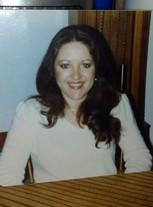 Wanda Weaver