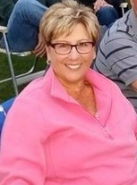 Linda Garfield