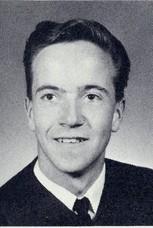 Blaine Kemp