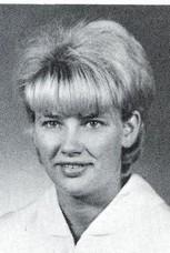 Nancy Despain