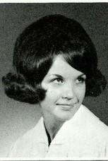 Jana Lyn Harris
