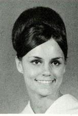 Marsha Herman