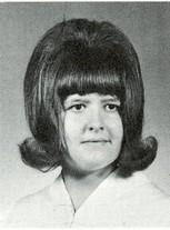 Diane M Popelmayer