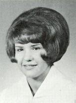 JoAnn Porter