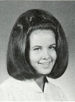 DelRena Powell