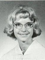 Diana Vera Richards