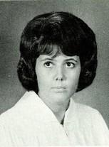 Vickie Lynn Tanner