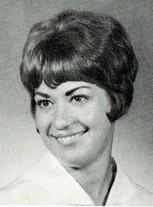 Lynea M Visser