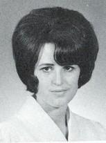 Marie A Yengich