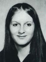 Kathleen BUSS