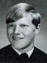 Dennis Spykerman