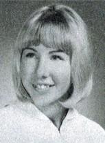 Annette Thorup (Tull)