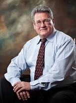 Dave Wetzel