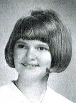 Kathy Oler