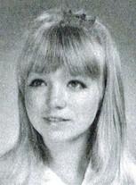 Karen Pederson (Cook, Rasmussen)