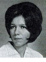 Linda Reed (Zito)