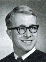 Fred Rockwood