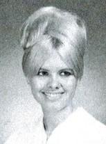 Susan Kimball