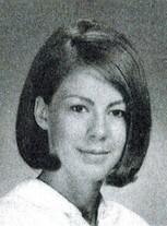 Janaye Krause (Parsons, Anderson, Bradshaw)