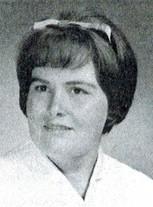 Melanie Larsen