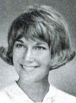 Jane Forsgren