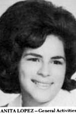 Anita Lopez (Rivera)