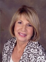 Kathy O'Brien Bristol