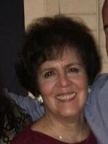 Sonia Salcedo