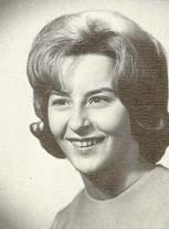 Loretta J Brooks (Close)