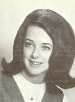 Samantha Gai Chamberlain