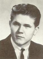 Keith M Odegard