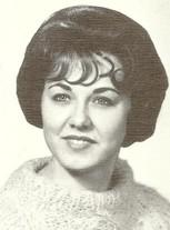 Karen A Pace (Foreman)