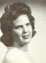 Nancy K Tronsen (Stephans)