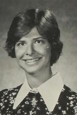 Jane Esbensen