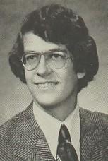 Jim Ravell