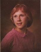 Martha Isaak