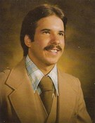 Guy Morrison